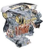 Turbocharged Diesel Engines
